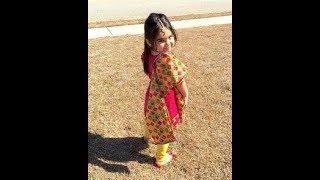 Latest Punjabi Suits Designs For Kids| Latest Punjabi suit for baby girls# kids punjabi suit design