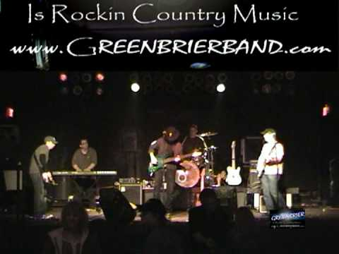 Little River Band - Country Girls