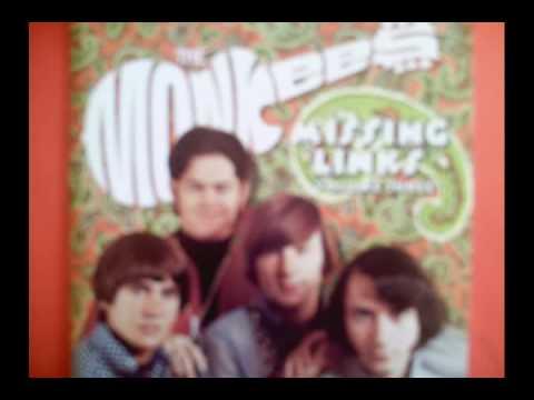 Monkees - We