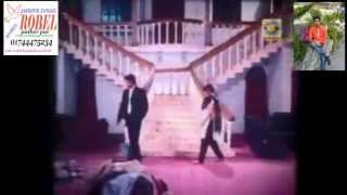 bangla  movie- Chakorer Prem