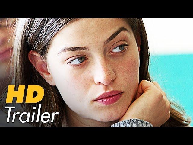 MEIN HERZ TANZT Trailer German Deutsch (2015)