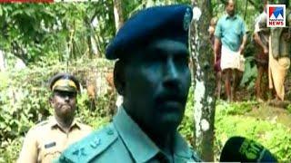 തൊടുപുഴയിൽ നാലംഗ കുടുംബത്തെ കൊലപ്പെടുത്തി |Thodupuzha murder