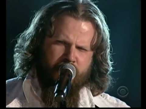 Jamey Johnson - Give It Away