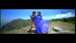 Perazhagai Thirudida Song HD | Achaaram