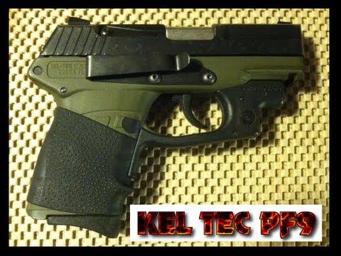 Kel Tec Pf9 Clip For Sale Kel Tec Pf9 Mods