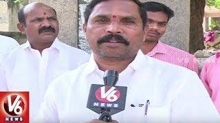 Earliest Linguistic Reference To 'Telangana' Found In Tellapur - Hyderabad  - netivaarthalu.com