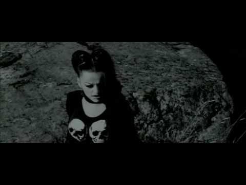 Apocalyptica feat. Nina Hagen- Seemann