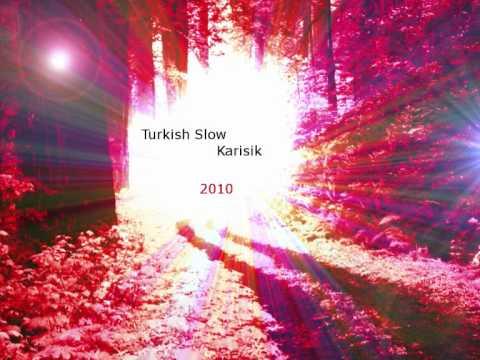 En Güzel Slow Sarkilar ( Karisik ) 2010 Yili - MP 3