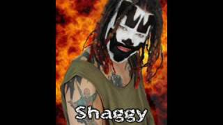 Watch Shaggy 2 Dope Your Life video