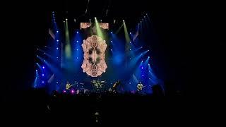 Download Lagu Imagine Dragons - Thunder - Frankfurt 19.04.18 Gratis STAFABAND