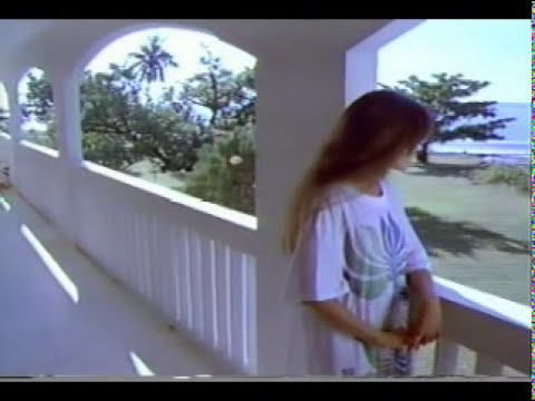 BEYOND THE REEF   MOVIE  PART 1  1981