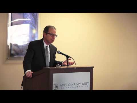 10/29/15 Reinventing Israel: Economy and High Tech