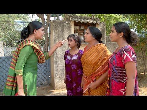 Deivamagal Serial Title www.VijayTamil.Net
