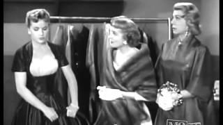 George Burns & Gracie Allen Show S6E28 A Night of Vaudeville - RARE EPISODE (no longer in reruns!)