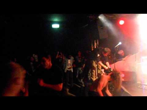 Jig-ai 3 Live  Grindweh Vol. 3 - Hentai Edition Winterthur 9.3.13 video