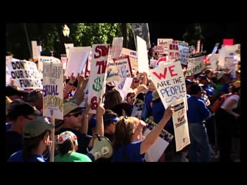 NO ON PROP 32 - Law Enforcement