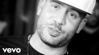 DJ Drama - In The Building ft. Travis Porter, Kirko Bangz