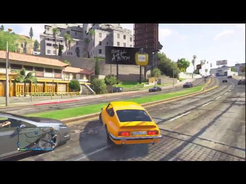 ¡¡TODOS LOS COCHES NUEVOS!! - GTA 5 Online 1.14 DLC Hipster Update - Actualización 1.14
