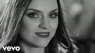 Клип Amy Macdonald - 4th Of July