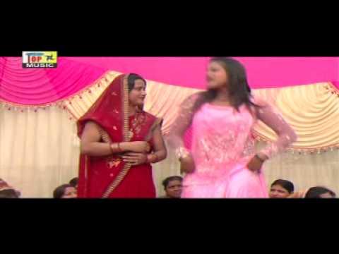 Juli Jha Maithili Song video