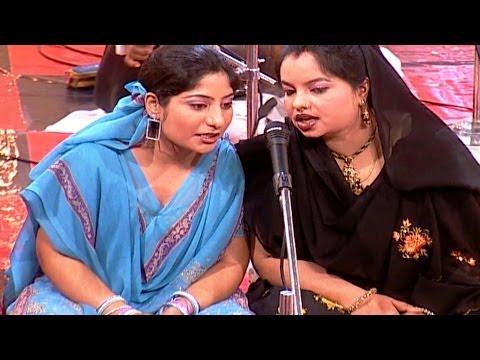 Kya Khoob Ghadi Hai Ye Pyar Ki | Aamna Ke Aangan Mein | Taslim, Aarif Khan video