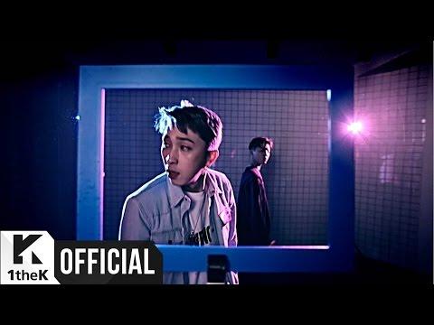 SLEEPY Body Lotion (Feat. Bang Yong Guk) music videos 2016