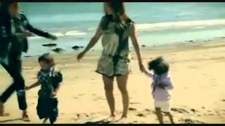 Watch Jennifer Lopez Stronger video