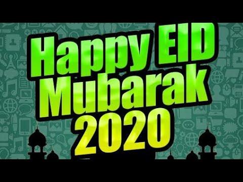 Eid Special Song | Eid Mubarak | Salman Khan Eid song | Eid Mubarak 2018 | Ramzan Special