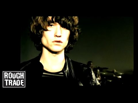 The Libertines - I Get Along video