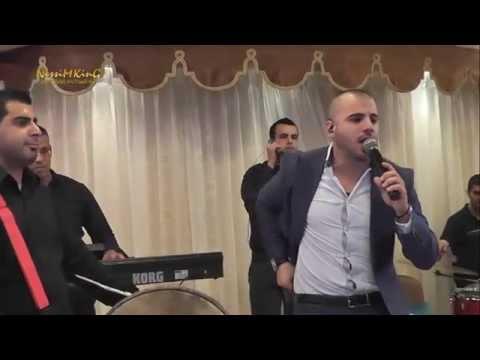 Eyad Tannous - ya 7lale ya male