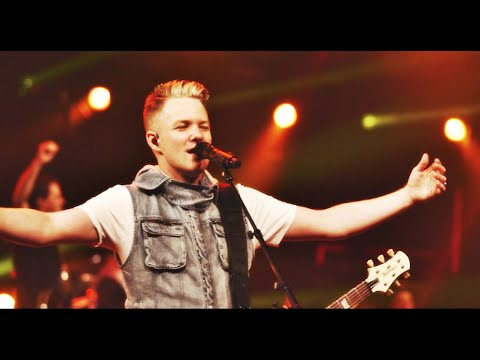 Planetshakers - Sing It Again