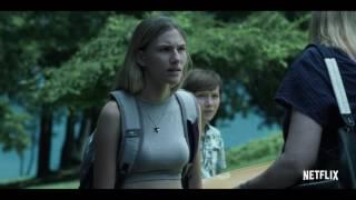 Ozark - Trailer Ufficiale Italiano - Netflix