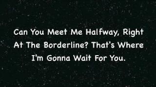 Meet Me Halfway Black Eyed Peas