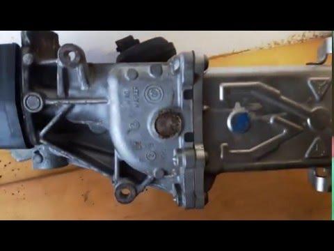 Agr reiniger diesel
