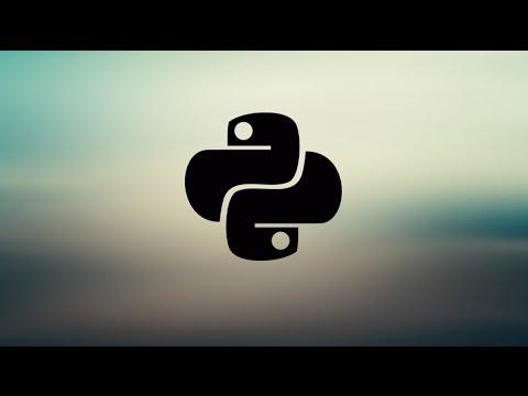 Python. Основы программирования. Часть 1. Скрикасты DevJournal