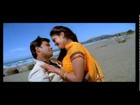 Penne Neyum Pennaa From Priyamana Thozhi Video Songs Hd video