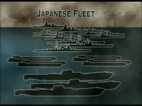 (3/10) Battlefield II Pearl Harbor Ep.7 World War II