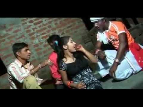 Manoj Dehati (phooljhari)hd New Khortha Lova Songs 2015,director-kuldeep Khortha Sahu video