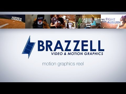 Brazzell video