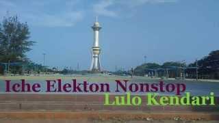 download lagu Iche Elekton Nonstop Lulo Kendari Part 2 gratis