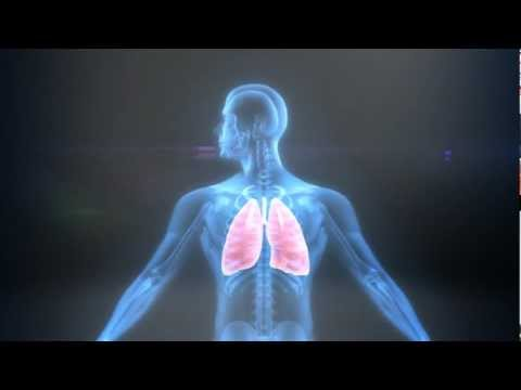 Nano Artificial Nose (NA-NOSE) and Cancer