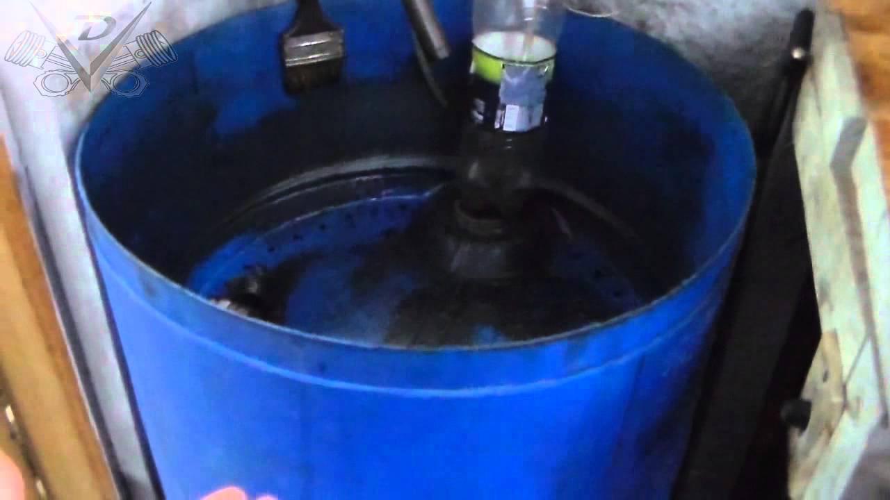 Oficina Mec Nica M Quina De Lavar Pe As Youtube