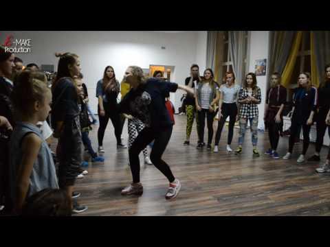 КРИСТИНА VS EVA VS MILKA(WIN) | 1/4 DANCEHALL PRO 1X1| ЯD2 | Я ЕСТЬ DANCEHALL PRESELECTION | ROSTOV