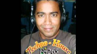 Techno / House por Fernandito265.wmv