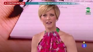 la Mañana TVE1, Maria Casado entrevista a tres Afectadas del Impuesto Sucesiones Andalucía