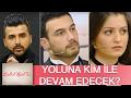 Zuhal Topal'la 116. Bölüm (HD) | Özgür Dilek'le Yoluna Devam Etti mi?