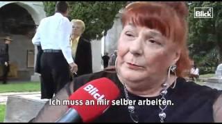 download lagu Nellas Schwester Betty: Zwischen Wut Und Trauer gratis