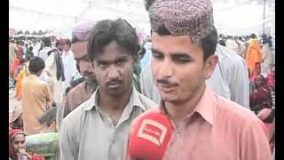 Download Dunya News-31-03-2012-Urs Shah Rukn-e-Alam Multan 3Gp Mp4