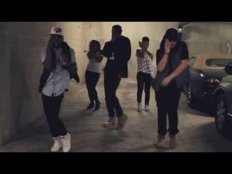"Mykell Wilson | @Saekell | Jay- Z ""Nigga What"""