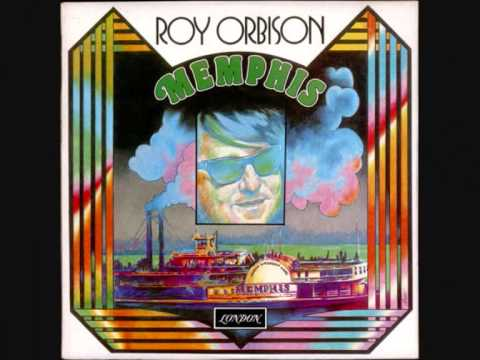 Roy Orbison - The Three Bells
